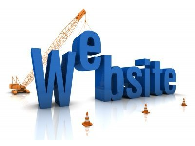 Affordable Website Design Web Hosting Custom Programming